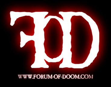 Click Here to visit the Forum Of Doom