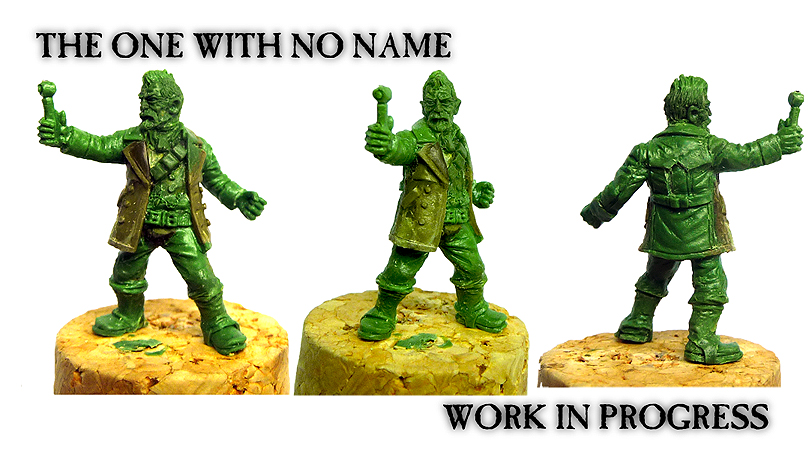 http://heresyminiatures.com/shop/images/large/sciciv010_wipsmall.jpg