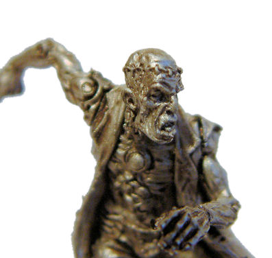 UNDEAD019 Flesh Golem - Click Image to Close