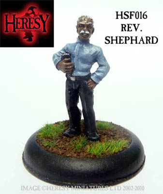 Rev. Shephard - Click Image to Close